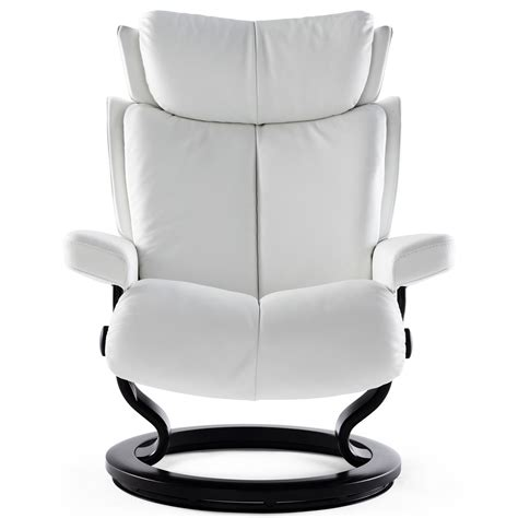 stressless magic recliner price stressless magic large chair