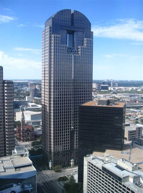 Dallas Sheds by File Jpmorganchasetower Png Wikimedia Commons