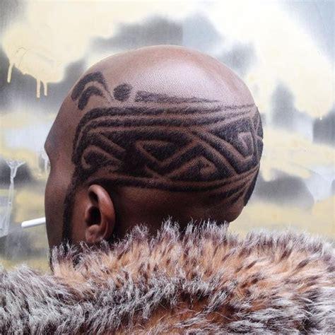 haircut designs tribal 40 awesome haircut designs