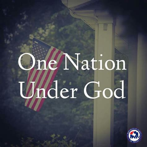America America God Shed His by 1000 Images About America America God Shed His Grace On