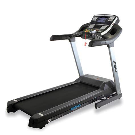 Bh Tapis De Course by Tapis De Course Bh Fitness I Rc05