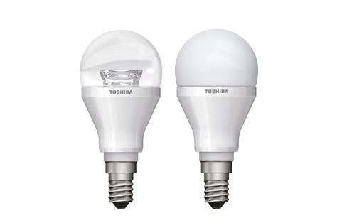 Toshiba Led Light Bulbs The Louvre Is Toshiba Led Lighting Home Landscapings