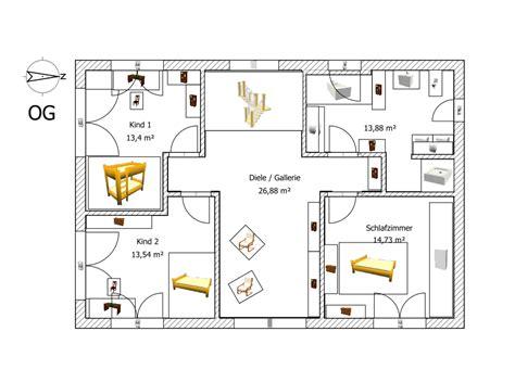 1 Schlafzimmer Haus Plan by Plan Unsere Nummer 1