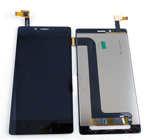 Lcd Touchscreen Xiao Mi Redmi Note 3 Ori Fullset xiao mi hong mi redmi note lcd digi end 10 21 2018 5 15 pm