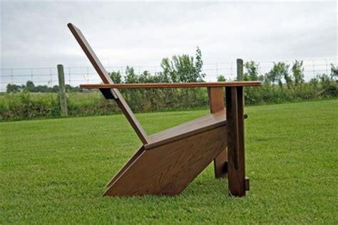japan woodworker alameda diy bookshelf speaker design westport chairs for sale