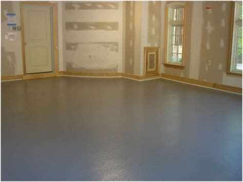 Basement Flooring Options Over Concrete Houses Flooring