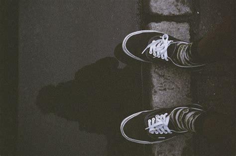 imagenes de vans hipster stance socks gifs find share on giphy