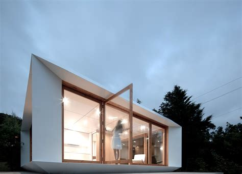low cost mima prefab homes are modeled after