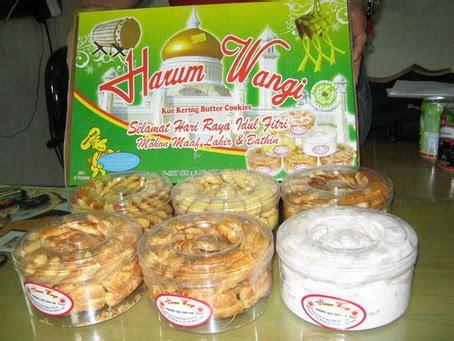 Parcel Lebaran Inti Rasa Syrup Dan Kue Kering macam macam produk aneka macam produk