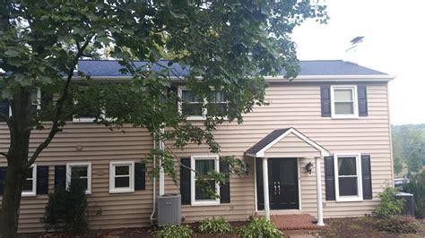 nu look home design roofing reviews 100 nu look home design roofing reviews home