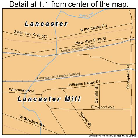 Lancaster County Sc Records Lancaster County Sc Images