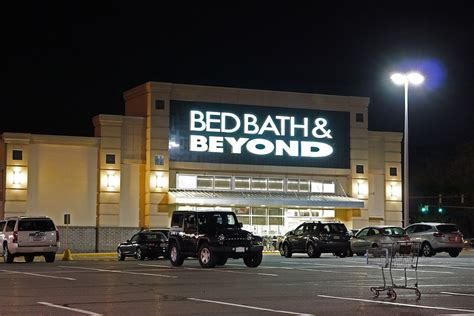 bed n bath beyond bed bath beyond s 2016 turnaround pymnts com