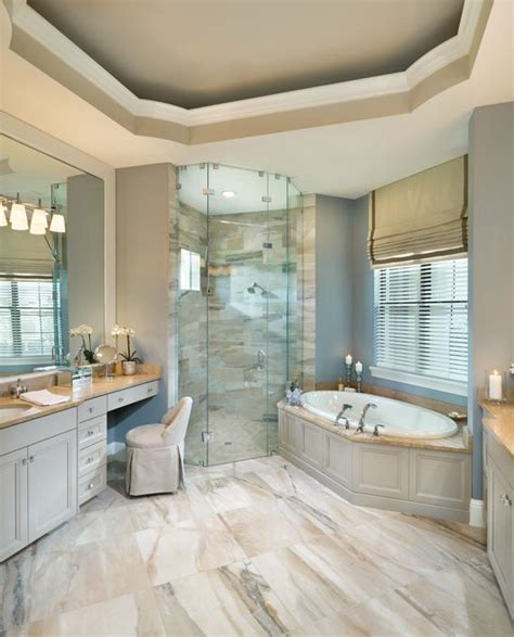 luxury bathroom ideas best 25 luxury houses ideas on luxury homes