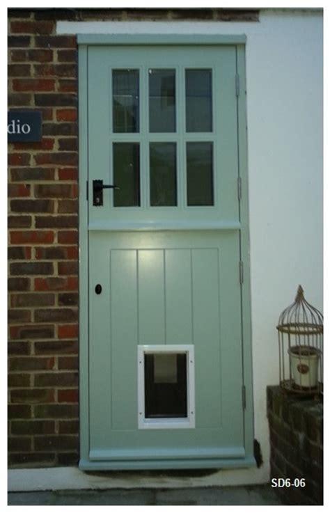Contemporary Front Doors Kirkpatrick Door Furniture
