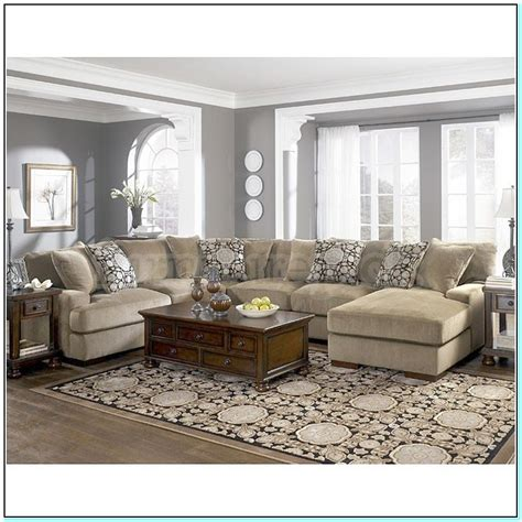 what color furniture goes with gray walls what color furniture goes with gray walls home design