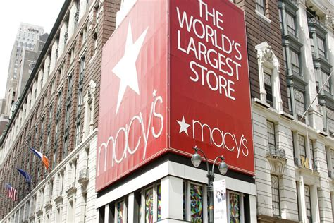 why department stores are to a tough start this year