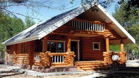 log cabin sales pin small log cabin kits for sale on
