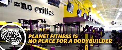 professionals and cons of planet fitness planet fitness is no place for a bodybuilder generation iron