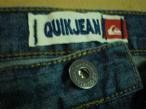 Kemeja Original Quiksilver Print 05 shirt l s kemeja lengan panjang new original