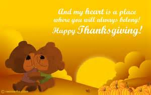 happy thanksgiving card thanksgiving ecard teddy thanksgiving cards