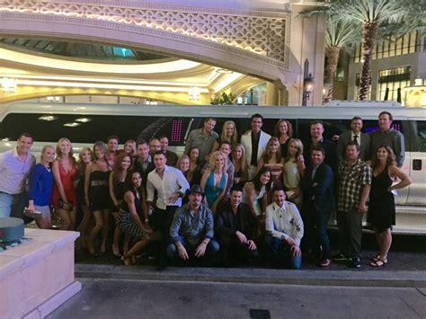 Las Vegas Flash Mob Proposal   Best Marriage Proposals