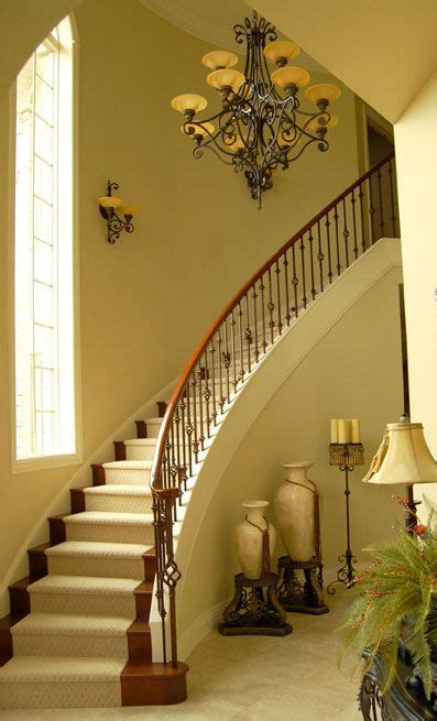 New Stairs Design 94 Best Images About Stairs On Railing Design Foyers And Staircase Design