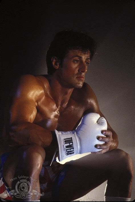 movie actor had a hit in 1985 as a musician 17 best images about rocky 4 on pinterest rocky balboa 4