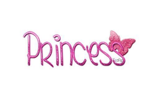 Texto Png Princess By Majoalgo On Deviantart Princess Png