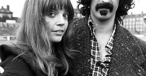Zappa Free Search Gail Zappa Www Pixshark Images Galleries With A Bite