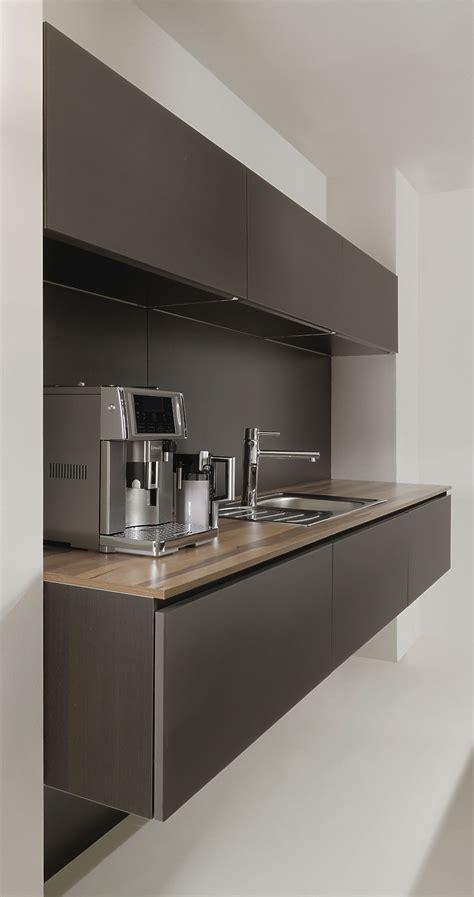 küche mit elektrogeräten günstig kaufen alten fliesenspiegel verdecken