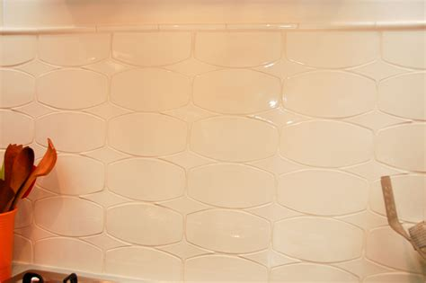 ann sacks kitchen backsplash rebecca and keith s mad men kitchen remodel and mad men