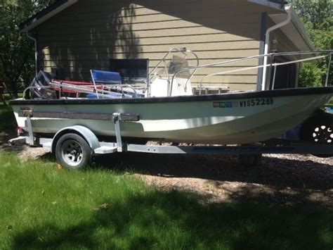 yamaha boats for sale montana boston whaler montauk boat for sale from usa