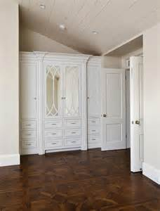 built ins for bedroom built in bedroom cabinets marceladick com
