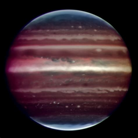 what color is jupiter jupiter planet real pictures pics about space