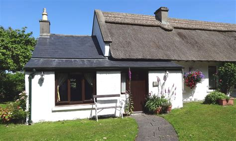 luxury homes donegal honeymoon cottage luxury honeymoon cottage in ireland