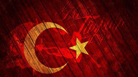 turk bayragi ve bozkurt 2017 t 252 rk bayrağı resimleri indir t 252 rk bayrakları
