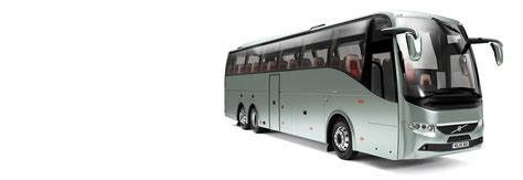 volvo  bus price  india  volvo reviews