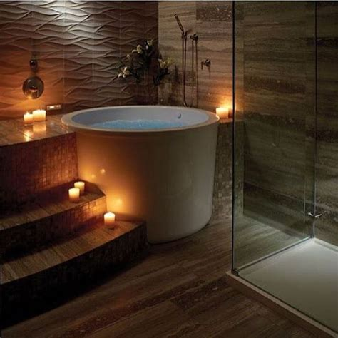 luxury showers and bathtubs 17 best images about i need it so bad on pinterest