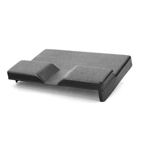 2005 mustang battery mustang series 96 battery cover 05 09 lmr
