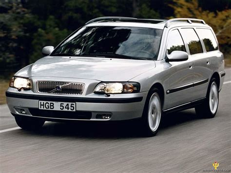 volvo v70 fuel economy volvo v70 generations technical specifications and fuel