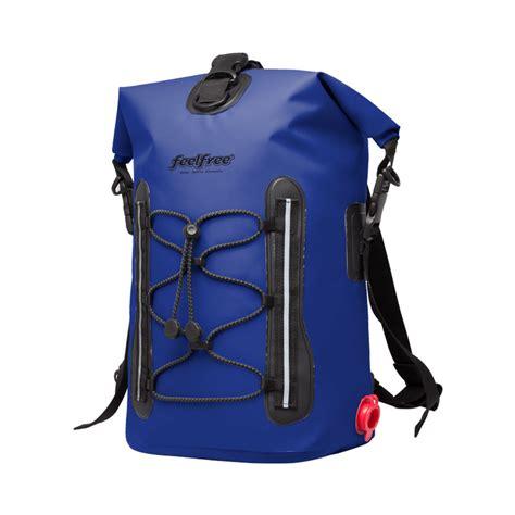 Tas Ransel 20 jual tas ransel waterproof feelfree go pack 20 liter shuma gadget store