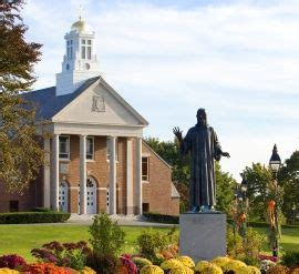 Merrimack Mba by Merrimack College Admissions Acceptance Rate Tuition