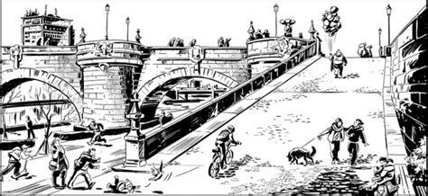 como viaja el agua 8416251533 astiberri publica como viaja el agua de juan d 237 az canales