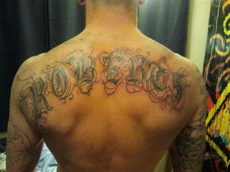 tattoo on ribs sore after 17 best images about rn tattoo on pinterest inner bicep