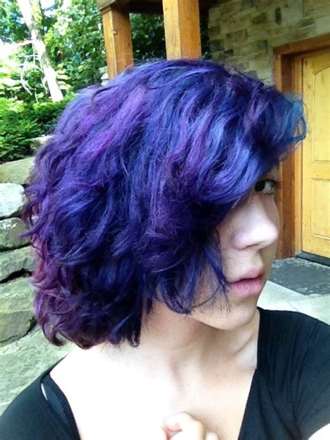 punky color midnight blue punkycolor of 22 luxury punky color hair dye