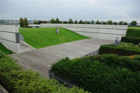 thames barrier design construction 47 best thames barrier park images on pinterest