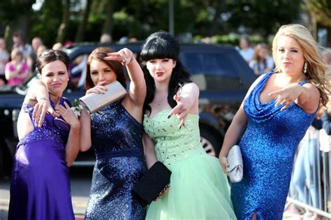 whats in prom 2015 whats in prom 2015 gallery nunthorpe academy prom 2015