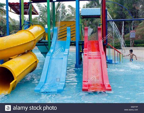 innovative themes pvt ltd bangalore water amusement games at innovative film city near