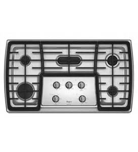 For downdraft cooktops gas 30 inch downdraft cooktops gas 30 inch