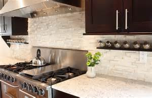 santa cecilia light granite backsplash ideas home design